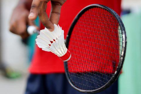 badminton-freizeitsport-kau-tettnang