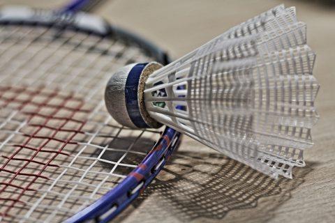 badminton-ssv-kau