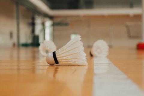 badmintonsport-tettnang