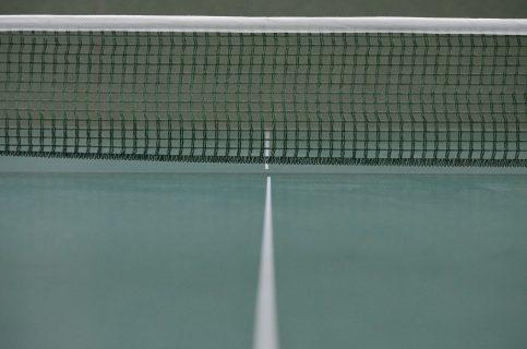 tischtennis-damenmannschaft-tettnang