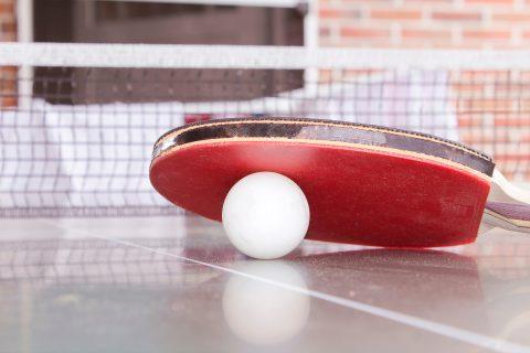tischtennis-tettnang-kau-erstemaennermannschaft
