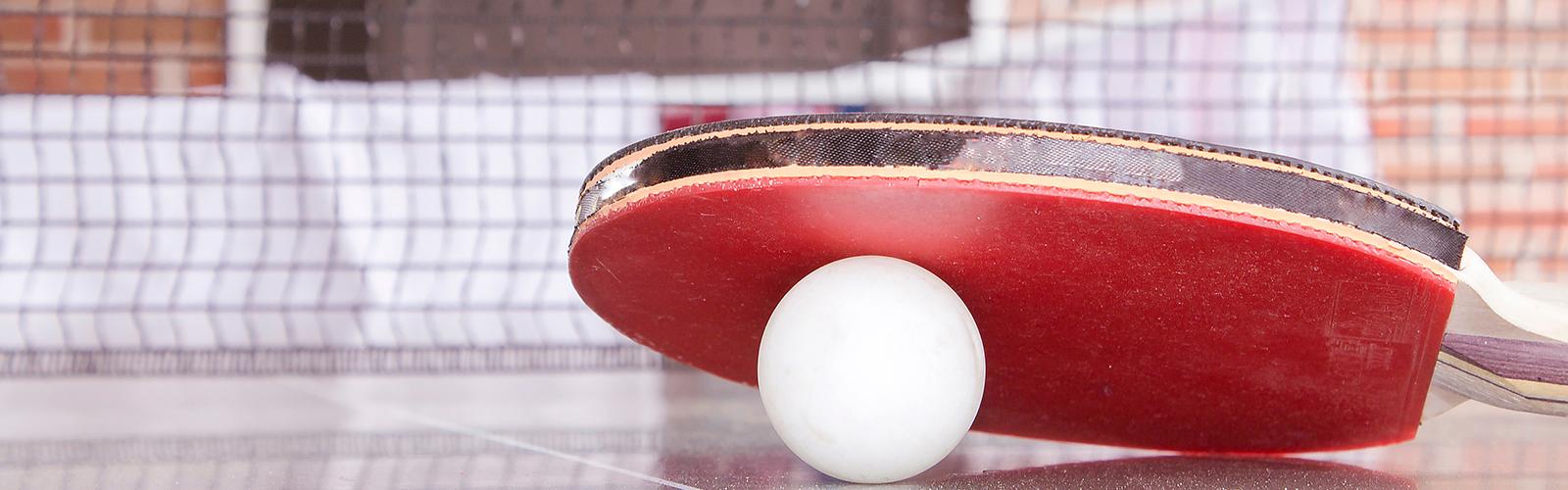 jugend-tischtennis-ssvkau