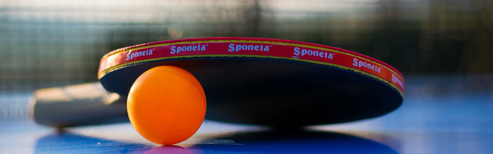 tischtennis-ssvkau